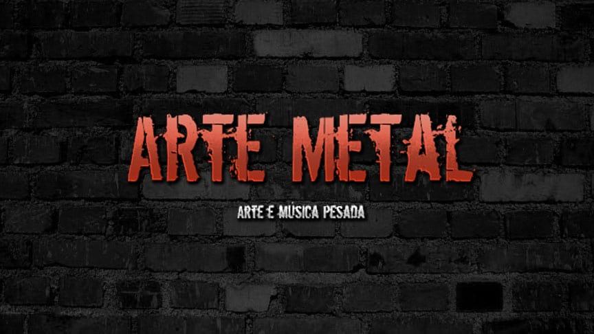 Arte Metal