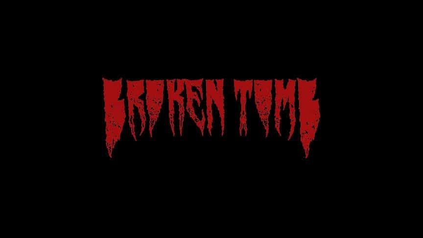 Broken Tomb Magazine