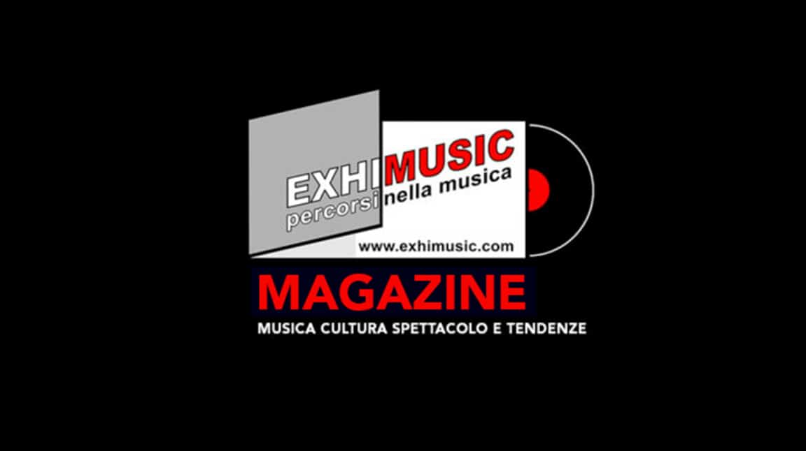 Exhimusic Magazine