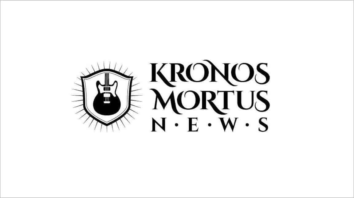 Kronos Mortus News