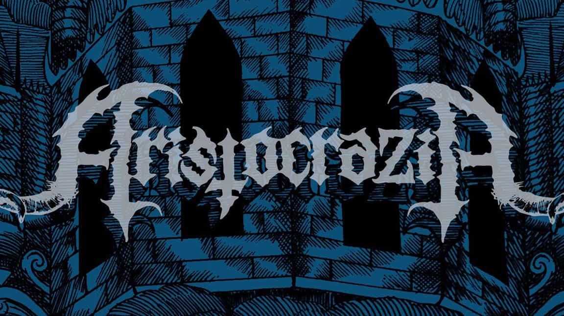 Aristocrazia Webzine Reviews Cultic's High Command Release